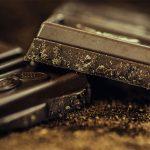 Een Chocolade relatiegeschenk: doen!