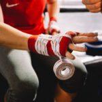 bokstherapie