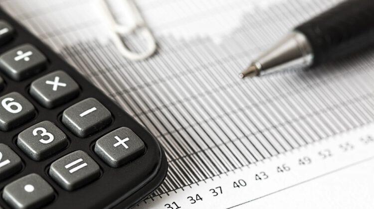 Wat kan je verwachten van een opleiding accountancy? - Coachacademie