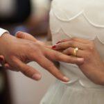 trouwen-weddingplanner