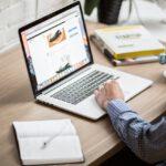 Hoe registreer ik een NL domeinnaam voor mijn onderneming? - Coachacademie
