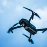 drone opleiding volgen